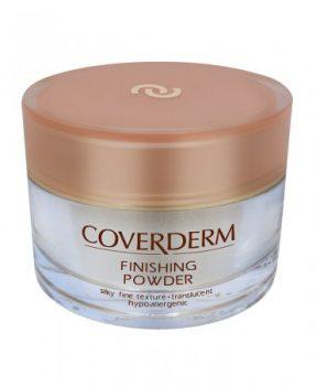 Coverderm Finishing Powder 25 g