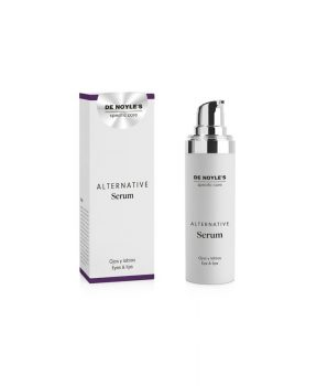 De Noyle's Alternative szérum 30 ml